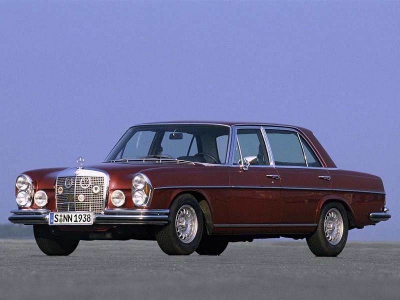 mercedes_1968-1971-300-SEL-6