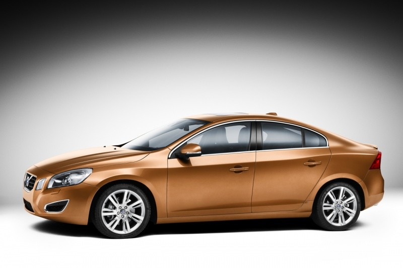 volvos60-lateral