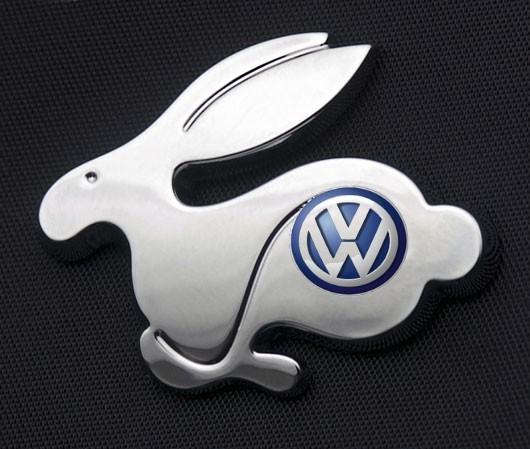 rappel euh  une action dentretien au  de volkswagen blog automobile