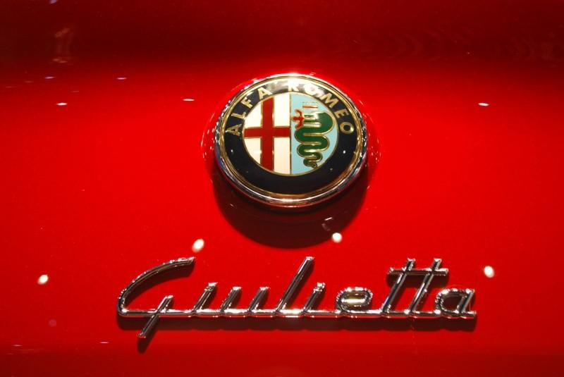 giulietta archives page 5 sur 6 blog automobile. Black Bedroom Furniture Sets. Home Design Ideas