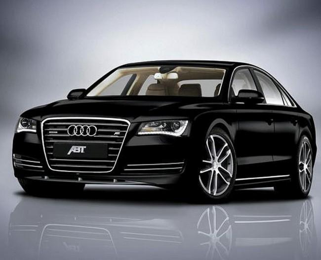 ABT-2011-Audi-A8-1