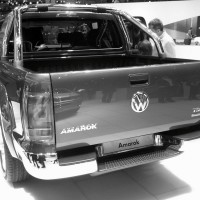 Photo AMA.7 200x200 VW Amarok 2010 : Un pick up pas toc ! ( + vidéos )