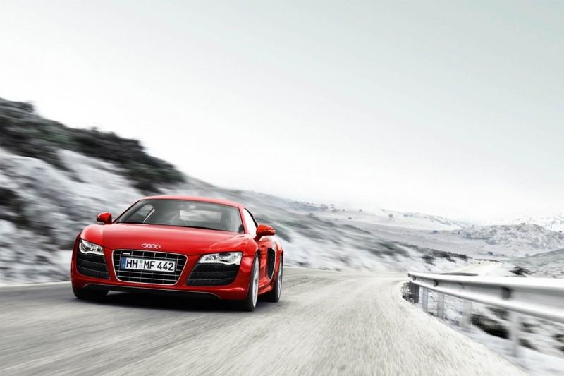 Audi_R8