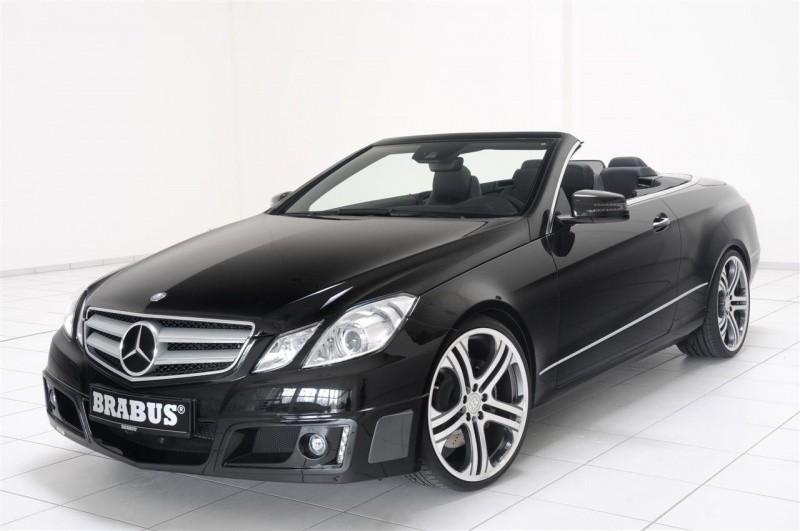 Brabus_Mercedes_E-Cabrio_5