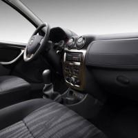 Photo DD.12 200x200 Dacia Duster 2010 : A partir de 11.900€... avec le plein de vidéos et encore plus de photos !