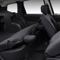 Photo DD.15 200x200 Dacia Duster 2010 : A partir de 11.900€... avec le plein de vidéos et encore plus de photos !