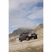 Photo DD.2 200x200 Dacia Duster 2010 : A partir de 11.900€... avec le plein de vidéos et encore plus de photos !