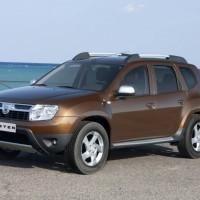 Photo DD.28 200x200 Dacia Duster 2010 : A partir de 11.900€... avec le plein de vidéos et encore plus de photos !