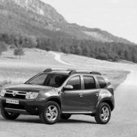 Photo DD.29 200x200 Dacia Duster 2010 : A partir de 11.900€... avec le plein de vidéos et encore plus de photos !