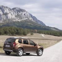 Photo DD.30 200x200 Dacia Duster 2010 : A partir de 11.900€... avec le plein de vidéos et encore plus de photos !