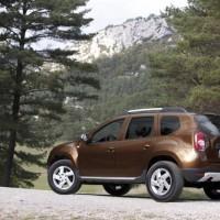 Photo DD.31 200x200 Dacia Duster 2010 : A partir de 11.900€... avec le plein de vidéos et encore plus de photos !