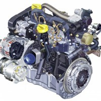 Photo DD.36 200x200 Dacia Duster 2010 : A partir de 11.900€... avec le plein de vidéos et encore plus de photos !