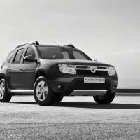 Photo DD.6 200x200 Dacia Duster 2010 : A partir de 11.900€... avec le plein de vidéos et encore plus de photos !