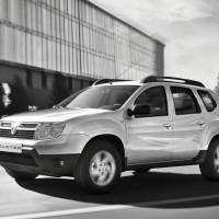 Photo DD.8 200x200 Dacia Duster 2010 : A partir de 11.900€... avec le plein de vidéos et encore plus de photos !
