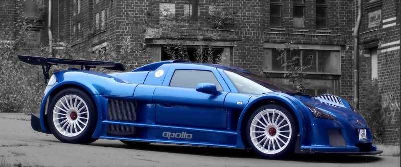 Gumpert-Apollo-Sport-Blue