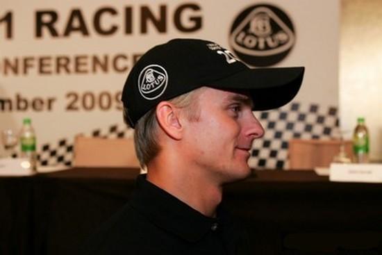 Heikki_Kovalainen_2010