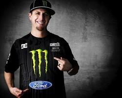 Ken-Block-WRC