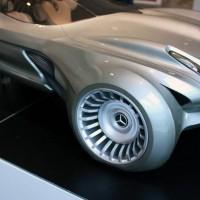 Mercedes Cyborg 4 200x200 Mercedes CSV Concept : La Merco de Boss Nass !
