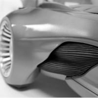 Mercedes Cyborg 51 200x200 Mercedes CSV Concept : La Merco de Boss Nass !