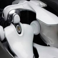 Mercedes Cyborg 7 200x200 Mercedes CSV Concept : La Merco de Boss Nass !