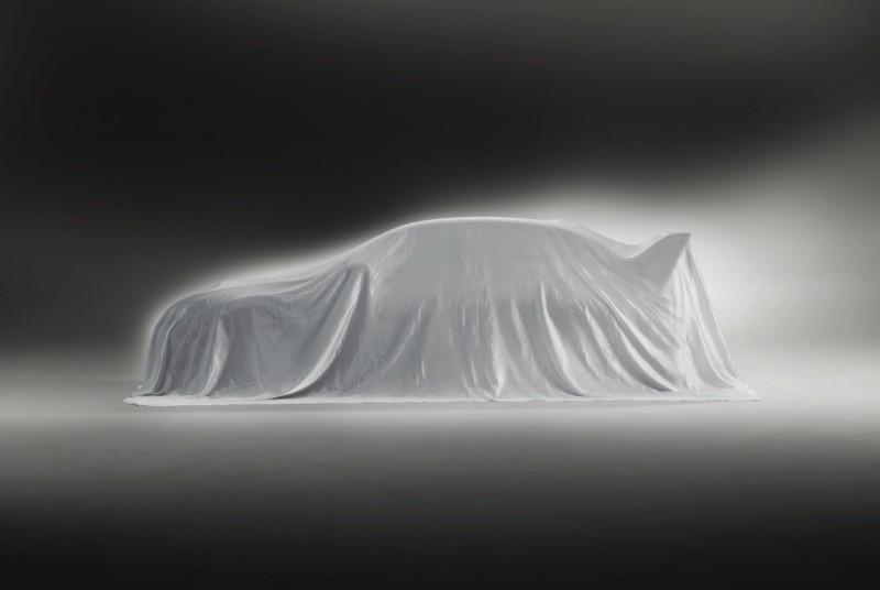 Mystérieuse Subaru