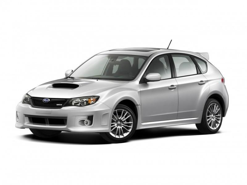 Subaru Impreza Hatchback. Subaru+impreza+hatchback+