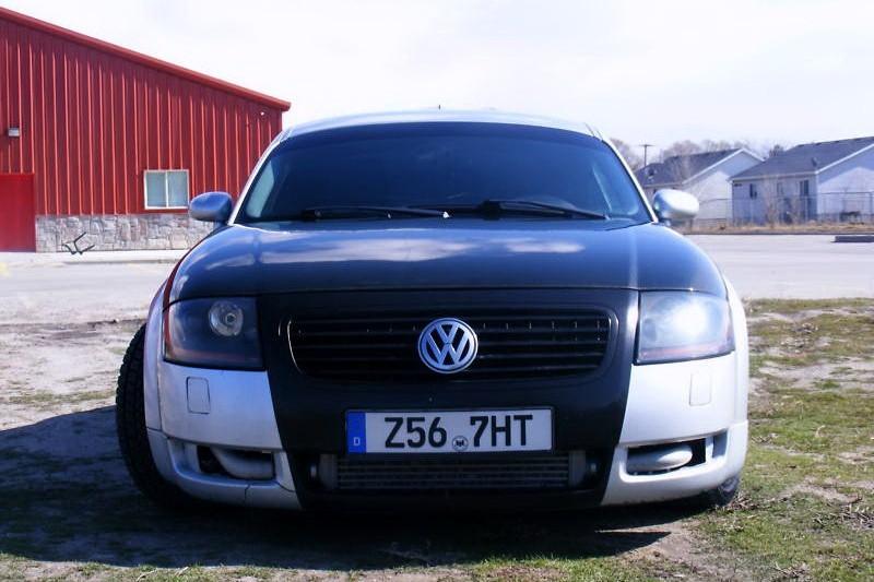 VW-Audi-TT-Coupe-27