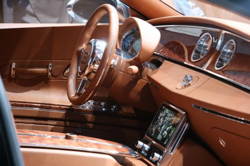 bugatti 2010 gen ve deux veyron pour une galibier. Black Bedroom Furniture Sets. Home Design Ideas