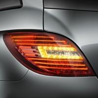 r klasse 2010 05 200x200 Mercedes Classe R 2010 : Dévoilée officiellement + [MàJ]