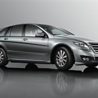 r klasse 2010 08 200x200 Mercedes Classe R 2010 : Dévoilée officiellement + [MàJ]