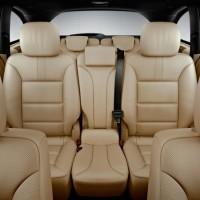 r klasse 2010 09 200x200 Mercedes Classe R 2010 : Dévoilée officiellement + [MàJ]