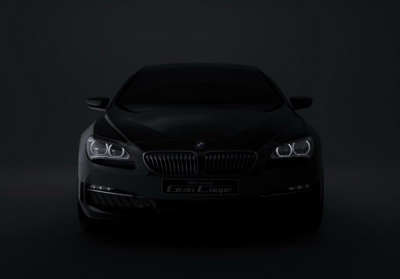 2010_BMW_Concept-Gran-Coupe_09