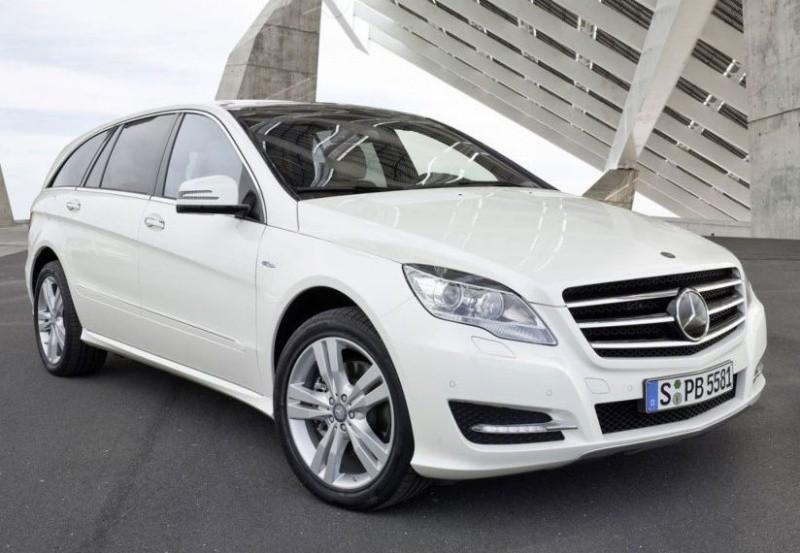 2011-Mercedes-R-Class-facelift-1