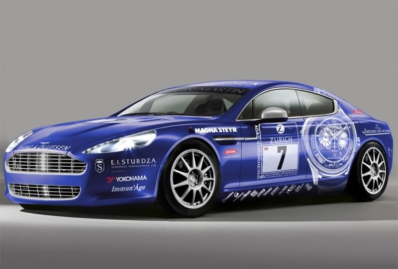 Aston-Martin-Rapide-Nurburgring-2010
