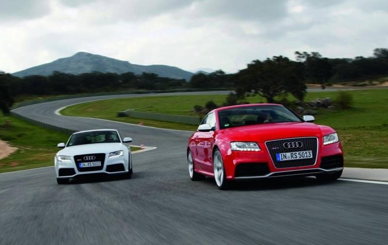 Audi-RS5_2011_3f