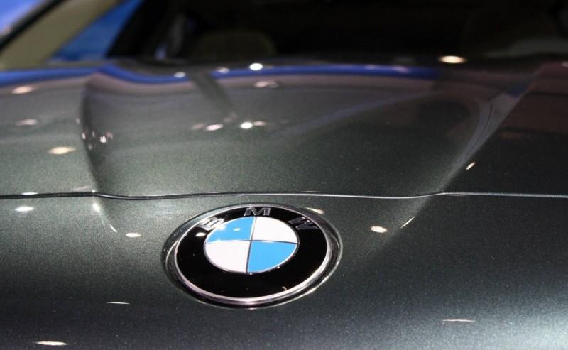 BMW-5er-Touring-F11-Tasmangruen-30
