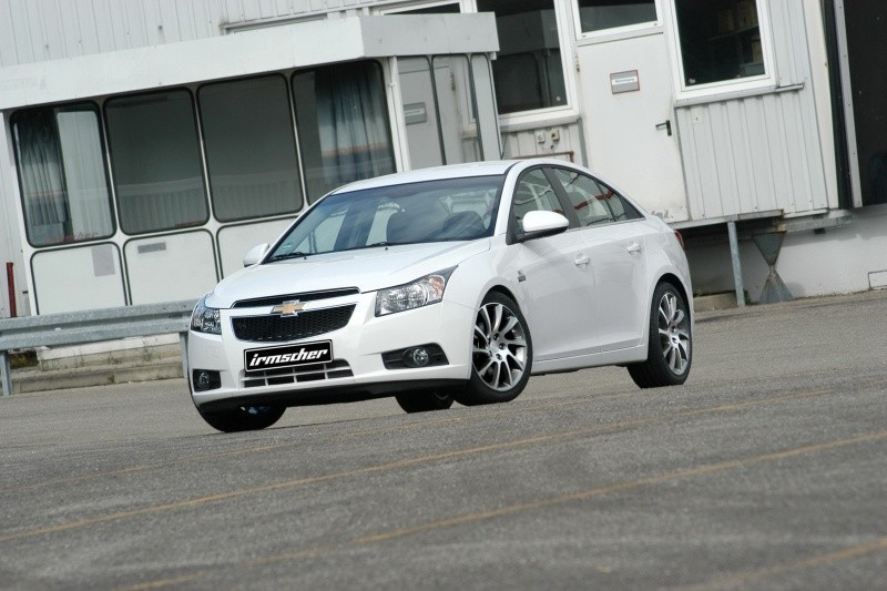 Chevrolet-Cruze-Irmscher-Edition-1