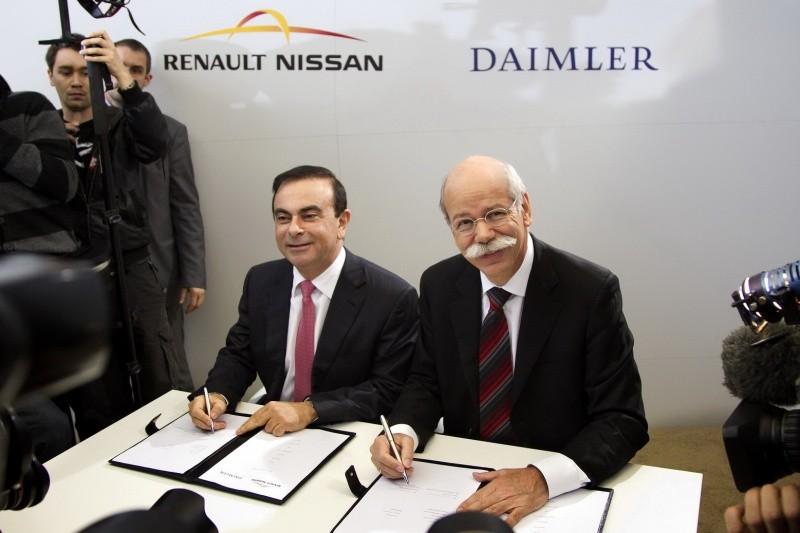 DaimlerRrenault-Nissan-2