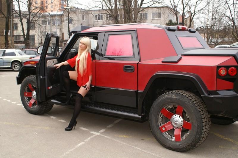 chez dartz on fait des photos l 39 image des autos vulgaires blog automobile. Black Bedroom Furniture Sets. Home Design Ideas