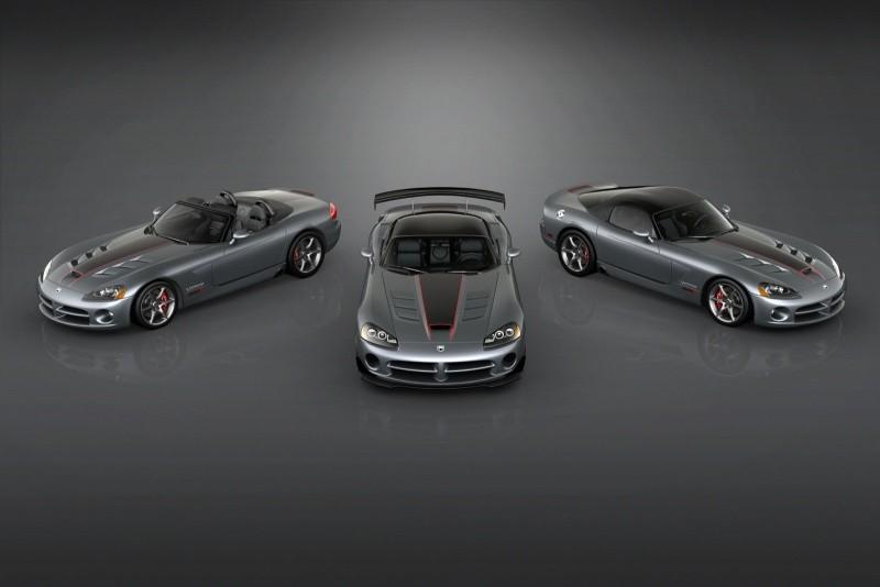 Dodge-Viper-Last-Edition-02