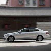 Mercedes Benz E Class L 2011 08 200x200 Mercedes Classe E Longue : La réponse de Mercedes à la serie5 L  ( + vidéo )