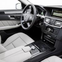 Mercedes Benz E Class L 2011 0c 200x200 Mercedes Classe E Longue : La réponse de Mercedes à la serie5 L  ( + vidéo )