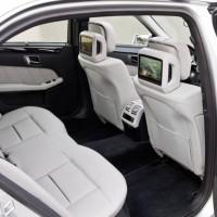 Mercedes Benz E Class L 2011 0d 200x200 Mercedes Classe E Longue : La réponse de Mercedes à la serie5 L  ( + vidéo )
