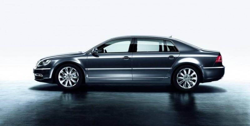 Volkswagen-Phaeton_2011_03