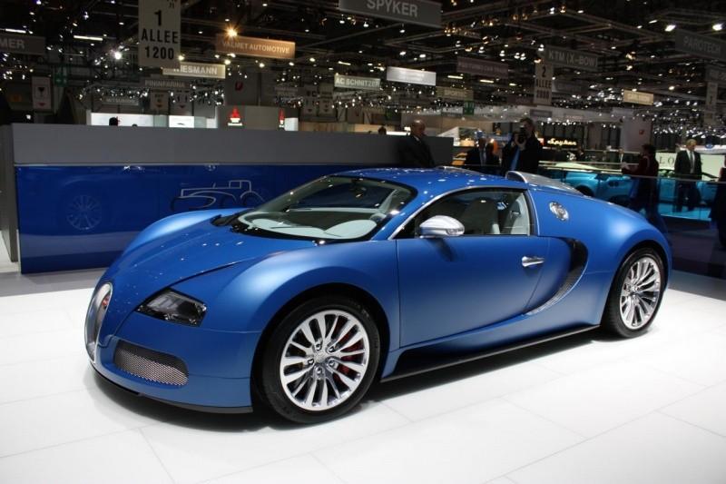 bugatti ton p 39 tit fr re en veyron avec du lego technic. Black Bedroom Furniture Sets. Home Design Ideas