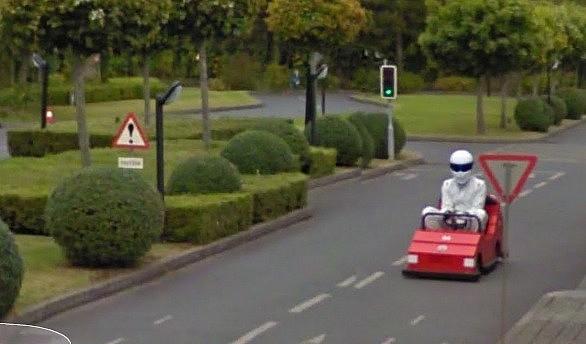 the-stig-test-lego-car.jpg