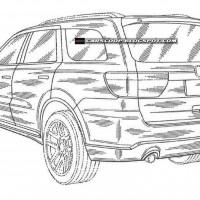Logo De Chrysler as well Lincoln additionally Citron Peugeot Auto Parts Accessories likewise Der Renault Talisman besides Modele Fiat Doblo Cargo 2. on citroen suv