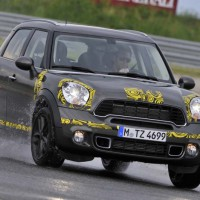 mini countryman 2010 motorisations et essai blog automobile. Black Bedroom Furniture Sets. Home Design Ideas