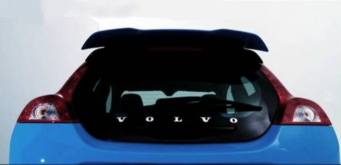 Via Volvo, Youtube.