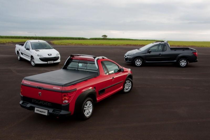Peugeot-Hoggar-Pickup-Truck-20